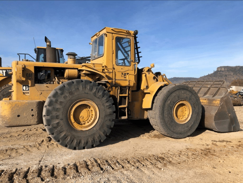 980b-wheel-loader