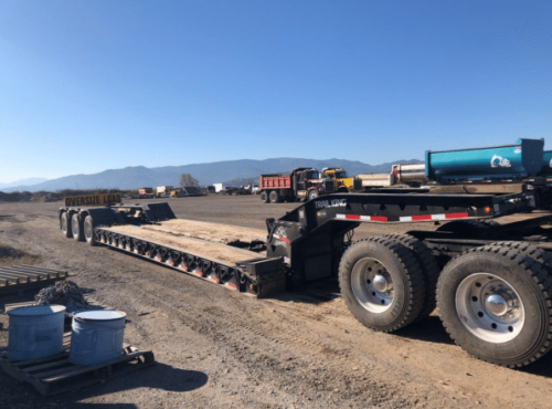 trailking-3-axle-low-bed-trailer-for-sale