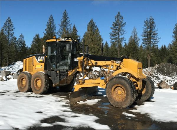 cat-140m-road-building-equipment