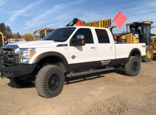 heavy-duty-trucks-for-sale-ford-f350-super-duty