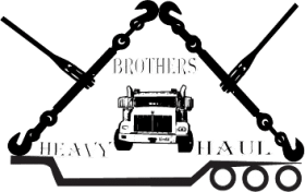 bros-heavy-haul-logo