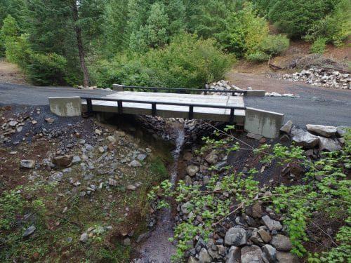 bridge-road-construction