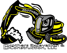 brothers-builders-logo