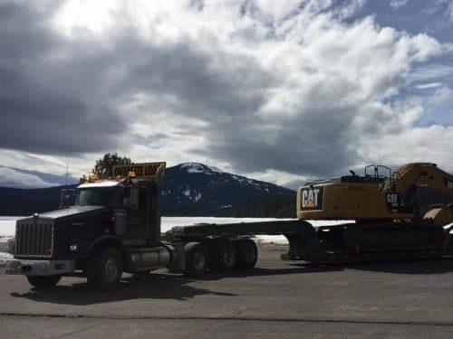 heavy-haul-equipment